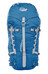 Lowe Alpine Mountain Attack 35:45 Backpack surf blue/azure